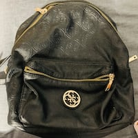 Guess backpack 多伦多, M5S 1K7