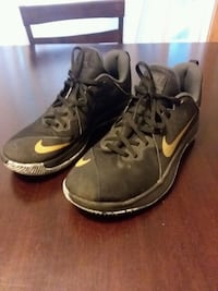 Nike Flyby shoes Hartford, 57033