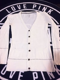 Aeropostale Lightweight Cardigan Jacket/Sweater Las Vegas, 89148