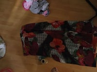 toddler's assorted clothes Edmonton, T5B 1T7