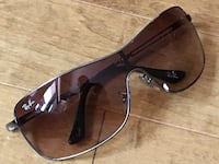 Ray Ban sunglasses Belleville, K8P 0B6