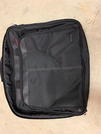 Laptop bag targus Falls Church, 22042