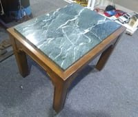 Marble Coffee Table Cranston, 02920