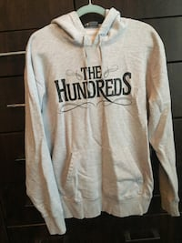 The Hundreds Hoodie Oakville, ON, Canada