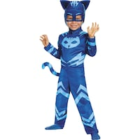 I'm looking for 2-4T catboy costume preferably new 537 km
