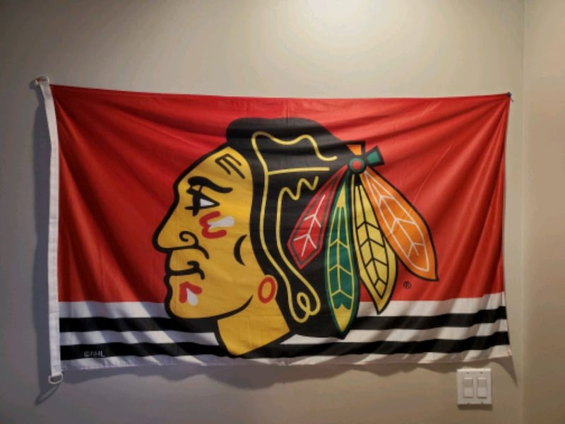 Paintings, Flags, Tapestries, (Various Wall Decor for Sale) f5e20963-a83b-4224-bc00-784274024d2f