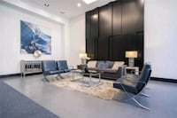 ONE BEDROOM CONDO IN THE HEART OF MISSISSAUGA