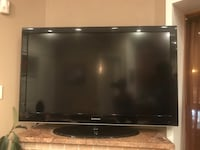 "52"" Samsung LN52A550 LCD TV Washington, 20002"