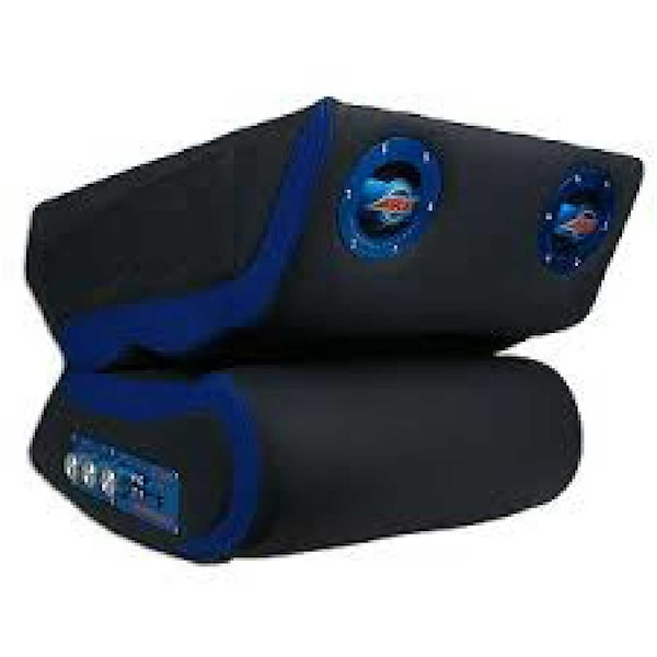 Surprising Game Chair Pyramat Pm220 Caraccident5 Cool Chair Designs And Ideas Caraccident5Info