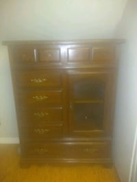 Guc Dressers  2 for 1 Special Edmonton, T5G 1J3