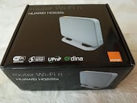 ROUTER WI-FI N HUAWEI H532S