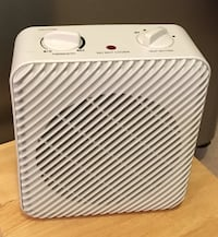 Small Space Heater  Buffalo Grove, 60089
