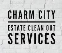Estate Clean Out Service Baltimore