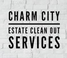 Estate Clean Out Service