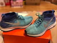 Nike Pegasus Falls Church, 22043