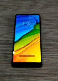 Xiaomi Mi Mix 3 6/128gb Badalona, 08915