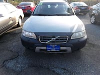 2005 Volvo XC70 Capitol Heights