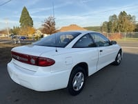 2003 Chevrolet Cavalier for sale Dallas