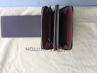 Zippy Wallet never used  West Haverstraw, 10993