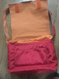 Laptop bag new Edmonton, T5A 0V4