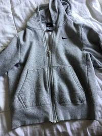 Nike Sweater Ajax, L1S 4V8