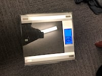 Weight watchers scale Los Angeles, 91330