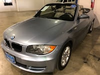 2009 BMW! Buy here pay here! EVERYONE APPROVED! Carrollton