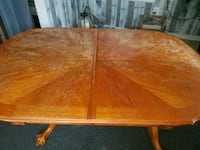 dining room table  Indian Head, 20640