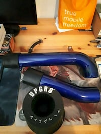 K&N cold air intake Bundle  Surrey, V3S 3K9