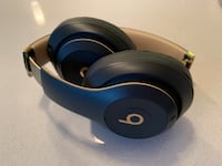 Beats Studio³ Wireless Noise Canceling Headphones Cupertino, 95014