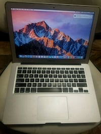 Macbook air 2015 laptop Arlington, 22204