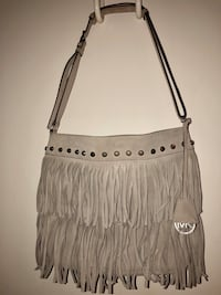 Authentic Michael Kors - NEW High Point, 27265