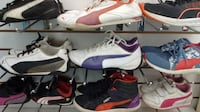 (165) PUMA Shoes for Kids from $10 Etobicoke