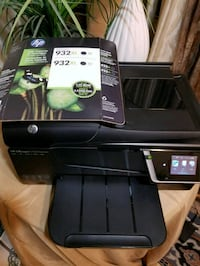 HP Officejet 6700 Premium  Bakersfield, 93304