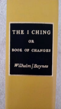 The I Ching Prescott Valley, 86314