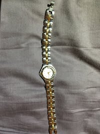 Ann klein ladies watch Lutherville Timonium, 21093