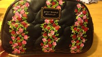 New! Betsey Johnson clutch Galway, 12025