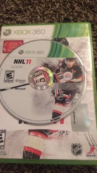 Xbox 360 EA Sports FIFA 14 game disc Bakersfield, 93308
