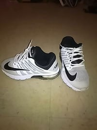 Nike Air Max Nashville, 37208