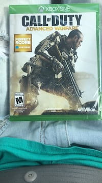 Console Game Raleigh, 27603