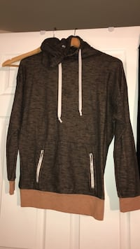 pullover hoodie and jacket  Penticton, V2A 8T1