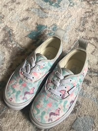 Girls Shoes Size 12 Connersville, 47331