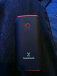 Portable charger Louisville, 40213