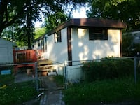 OTHER For Sale 2BR 1BA Chesapeake