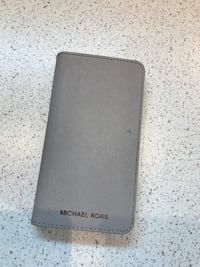Michael kors deksel iphone 6/6s Sola, 4051