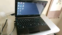 Acer aspire one netbook D257 13767 Burnaby, V5H