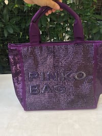 Pinko bag Collegno, 10093