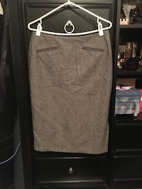 Women's skirt size small  Calgary, T2A 7R1