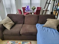 Used Sectional  Germantown, 20874