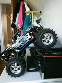 Tmaxx with 3.3 and much more open for trades Buffalo, 14223